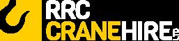 RRC Crane Hire